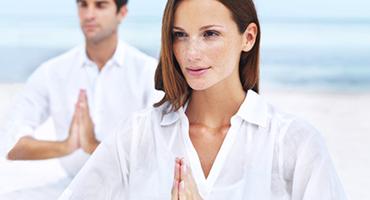 A quoi sert la méditation?