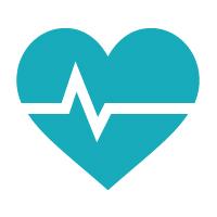 fonction cardiaque