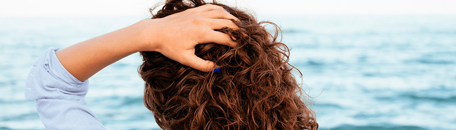 Beaute-cheveux-ongles