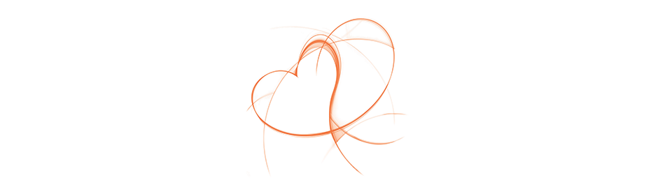 cœur limicol