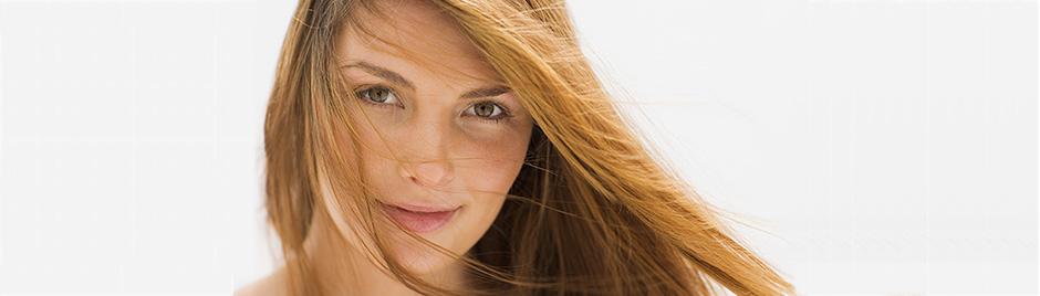 Comment favoriser la beauté des cheveux