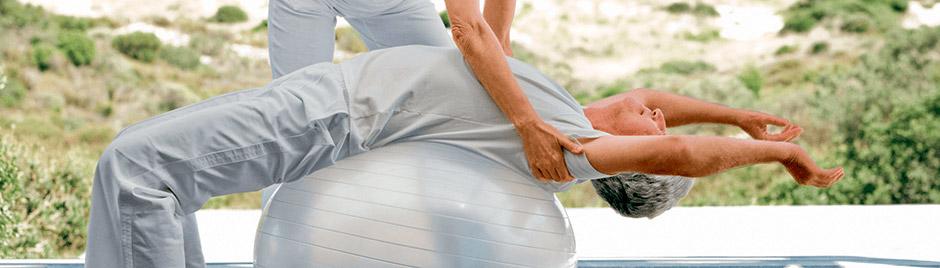 Menopause-sport-bienfaits
