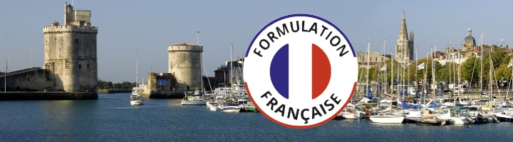 Made in France - La Rochelle