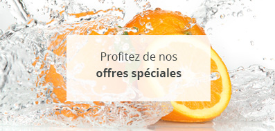 compléments alimentaires offres spéciales