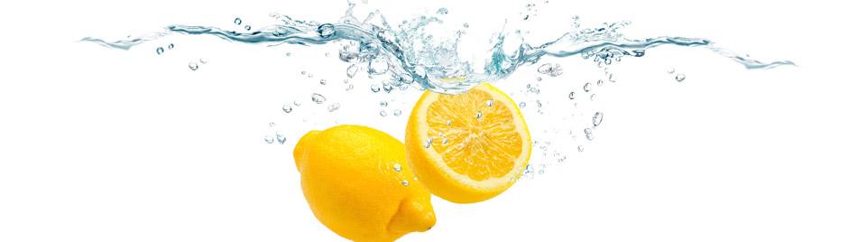 Citron-equilibre-acido-basique