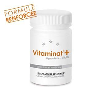 Vitaminat+