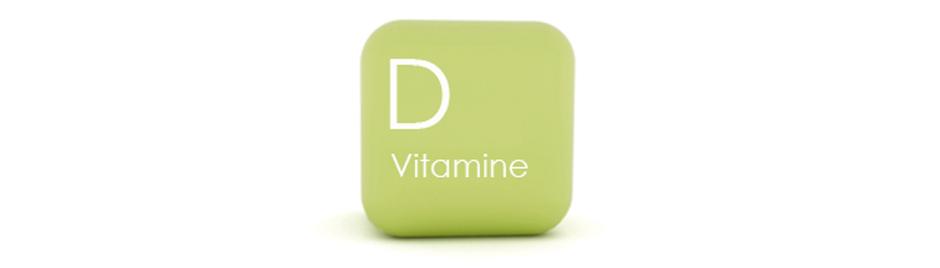 vitamine d